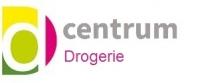DD centrum - Drogerie