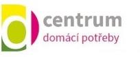 DD centrum - domácí potřeby